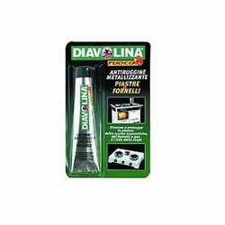 Antiruggine Diavolina 100 g
