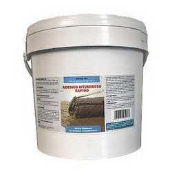 Adesivo bituminoso 5 kg