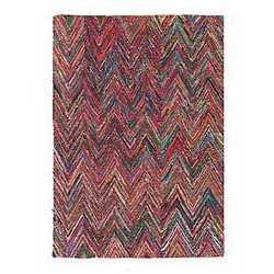 Tappeto Rainbow multicolore 160 x 230 cm