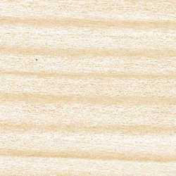 Vernice Syntilor Ebanisteria incolore 250 ml