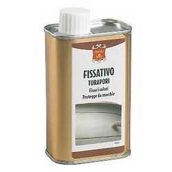 Fissativo turapori Gubra 250 ml