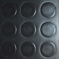Rotoli PVC