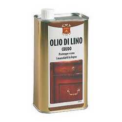 Olio lucidante Gubra 1 L