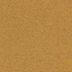 Stucco per legno Gubra frassino 500 g