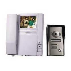 Videocitofono con fili 67.8400.10