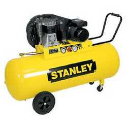 Compressore a cinghia Stanley B350/10/200