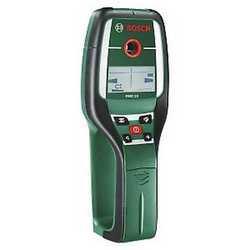 Rilevatore digitale Bosch PMD 10