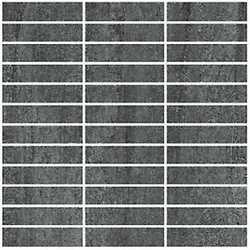 Tozzetto muretto karin grigio 30 x 30 cm