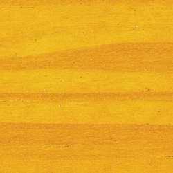 Mordente Gubra giallo arancio 7,5 g