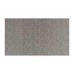 Passatoia al taglio INDUSTRY beige 50 cm