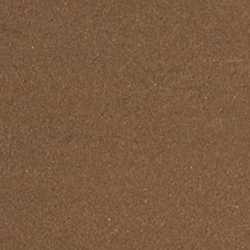 Stucco per legno Gubra noce chiaro 200 g