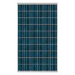 Impianto fotovoltaico SHARP 5,88KWP