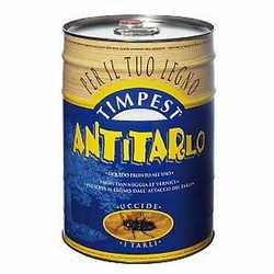 Antitarlo Timpest 25 L