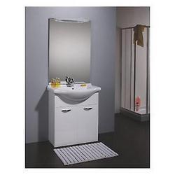Mobile bagno Marie Claire 65
