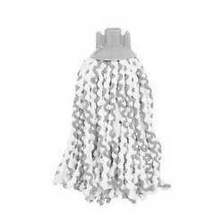 Mop Apex Cotone e Microfibra Pavimenti microfibra