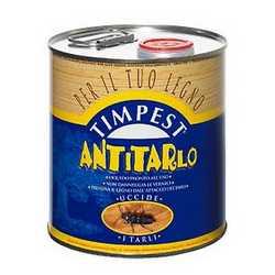 Antitarlo Timpest 10 L