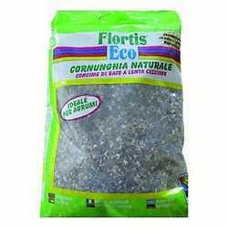 Concime cornunghia Flortis
