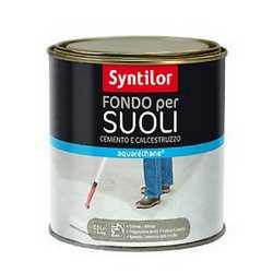 Fondo per multisuperficie Syntilor 0.5 L