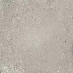 Piastrella Space 35 x 35 grigio al mq