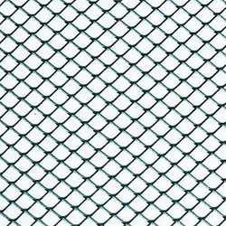 Lamiera rettangolare 1000 mm x 400 mm