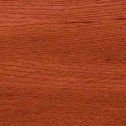 Impregnante V33 Acqua-Gel castagno scuro 0.75 L
