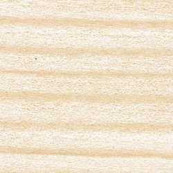 Vernice Syntilor Ebanisteria incolore 500 ml