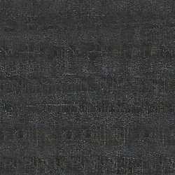 Pennarello nero
