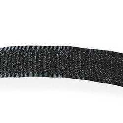 Velcro da cucire 20 mm