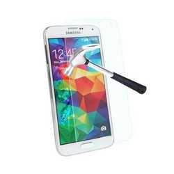 Pellicola temperata per display vetro Samsung S5 i9600 G900