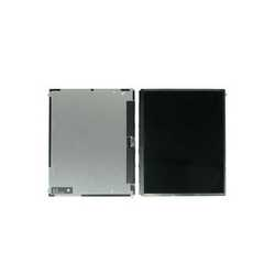 Display schermo lcd touch screen per iPad 3 4 wifi 3G