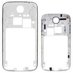 Middle frame telaio cornice centrale retro per Samsung Galaxy S4