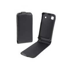 Accessori e ricambi Galaxy Note