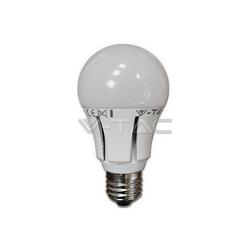 Lampada V-TAC LED E27 da 20W A80