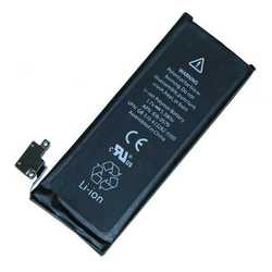 Batteria per apple iPhone 4S 16/32GB da 1430 mah