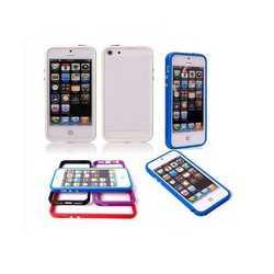 Bumper cover per iPhone 5