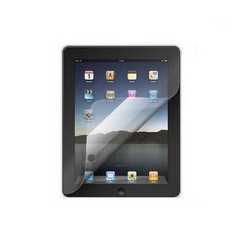 Pellicola proteggi e salva schermo display vetro Apple iPad 2/3
