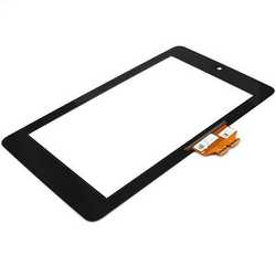 Touch screen per Asus Google Nexus 7