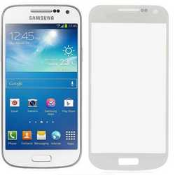 Vetro touch screen per display Samsung Galaxy S4 MINI I9195 I919