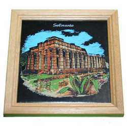 Mattonelle Ceramica Cm 10x10