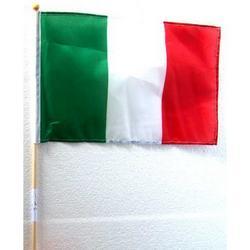 Bandiera Italia cm 45x30