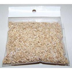 Cimino - Semi di Sesamo in confezione da 100 grammi