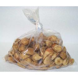 Fichi secchi in confezione da 1 kg