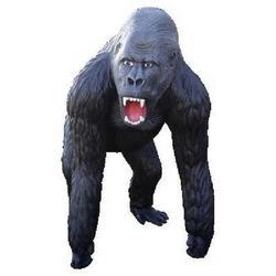 Statue Animali in Vetroresina