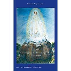 Il messaggio della Beata Vergine Maria di Belpasso