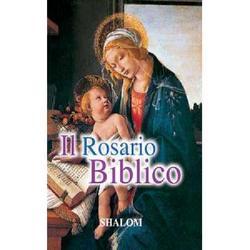 Il Rosario Biblico