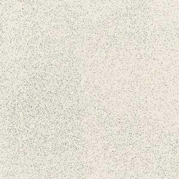 Pareti Glitter Oro: Brillantini carta digitale glitter con di ...