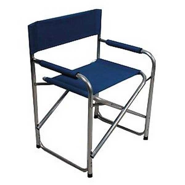 Sedia Regista Pieghevole Alluminio.Sedia Da Regista Pieghevole Alluminio Vendita Online Ingrosso E Dettaglio Per Aziende E Privati