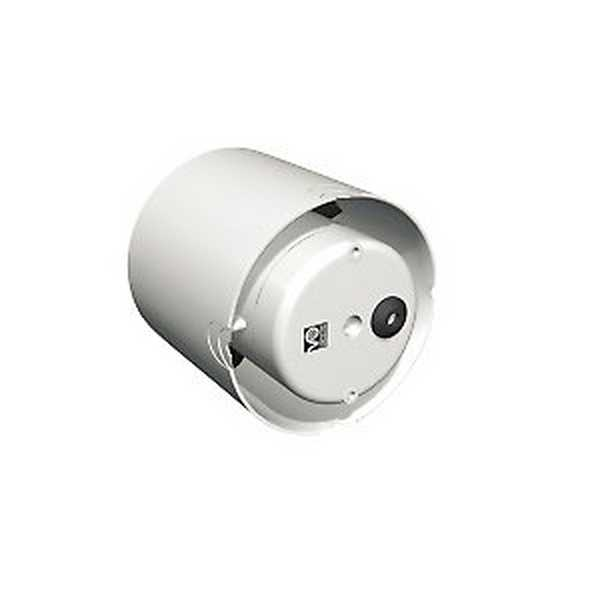 Aspiratore elicoidale Vortice Ø 92,5 mm Vendita Online - Fabbrica ...
