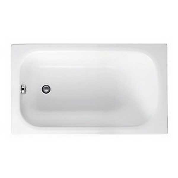 Vasca Da Bagno 120x70 Cm.Vasca Mini 120 X 70 Cm Vendita Online Fabbrica Produzione Ingrosso