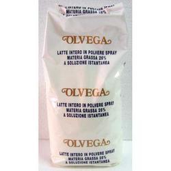 Latte intero in polvere confezione da kg 1